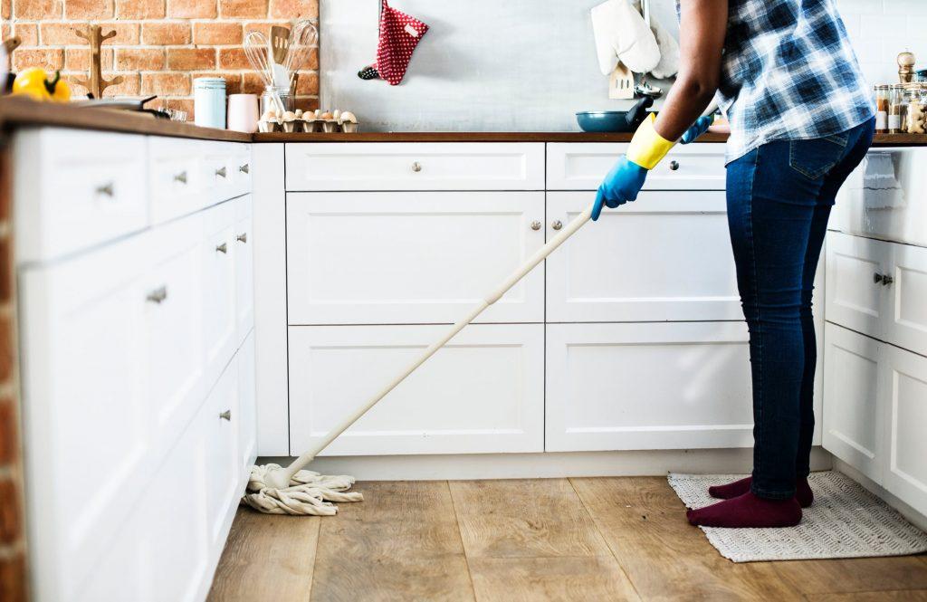 Mieren in keuken bestrijden.jpeg