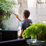 Tips tegen mieren: bestrijden in huis en tuin
