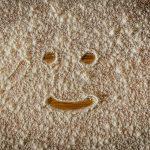 Mieren bestrijden met bakpoeder - een natuurlijk alternatief