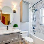 Tips om mieren in de badkamer bestrijden