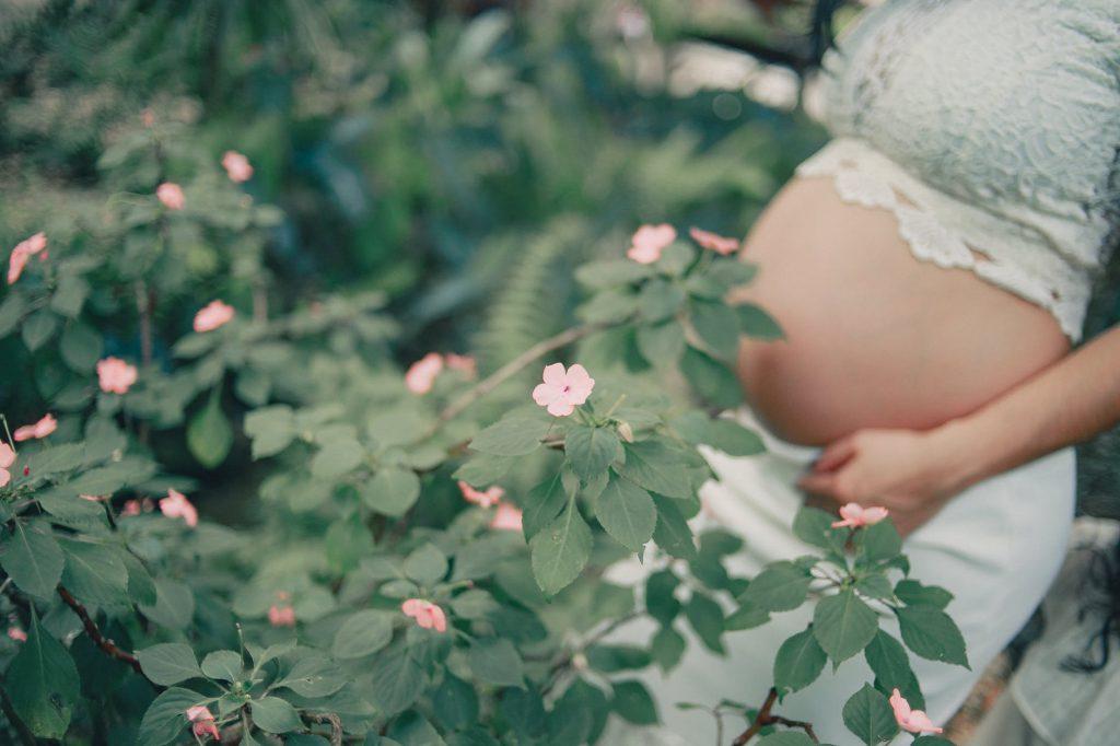 Mierenbestrijdingsmiddelen tijdens de zwangerschap