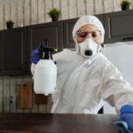 Beste insecticide om bedwantsen te bestrijden