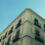 Bedwantsen bestrijden in een huurhuis: door huurder of verhuurder?