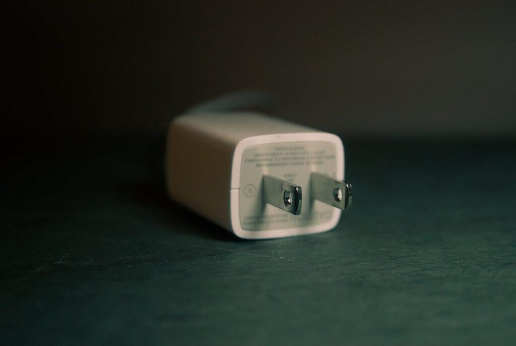 ultrasoon geluid tegen muizen