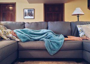 Vlooien zijn erg vervelend om in huis te hebben, maar door het opvolgen van de adviezen in dit artikel kom je er ongetwijfeld snel vanaf!