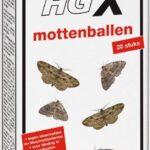 mottenballen hgx